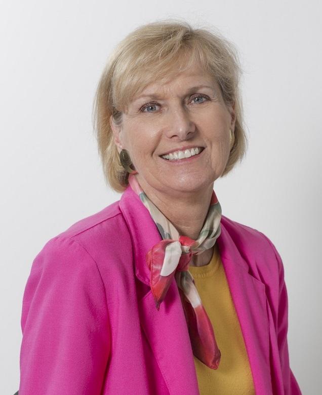 Daria Labinsky