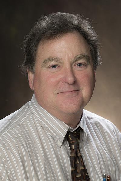 William Modrow