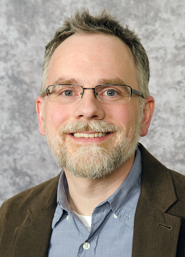 Erik Moore