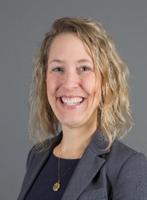 Alexis Braun Marks