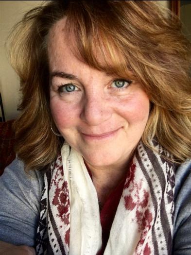 Kelly Meyer